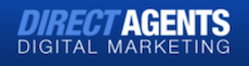 Direct Agents Logo